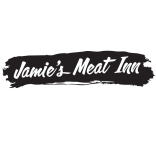 Jamie's Meat Inn