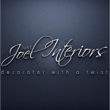 Just Joel Interiors