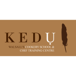 Kedu Cookery School & Chef Training Centre