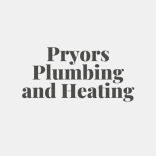 Pryors Plumbing and Heating