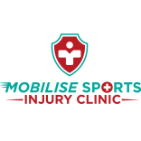 Mobilise Sports Injury Clinic