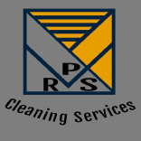 RPS Cleaning Services