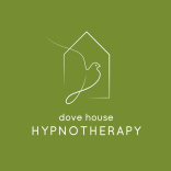 Dove House Hypnotherapy