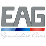 EAG Specialist Cars (Formally A1 Autocare Used Car Sales)