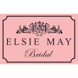 Elsie May Bridal Gowns and Accessories