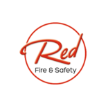 Red Fire & Safety Services