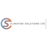 Climatise Solutions Ltd (formally D&E Technical Services) St Neots