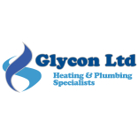 Glycon Ltd - Heating & Plumbing St Neots
