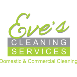 Eve's Cleaning Services