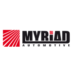 Myriad Automotive Exhaust Parts