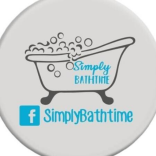 Simply Bathtime