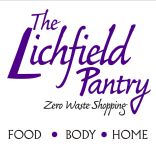 The Lichfield Pantry