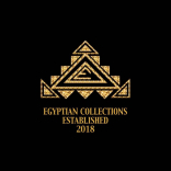 Egyptian Collections