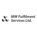 MW Fulfilment Services