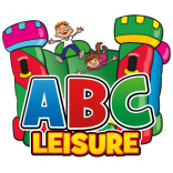 ABC Leisure