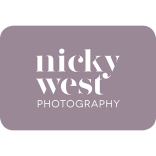 Nicky West Photography