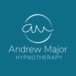 Andrew Major Hypnotherapy