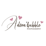 A 'Dora' Bubble Photography