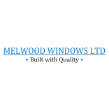 Melwood Windows Ltd