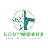 BodyWorks Sports Massage Therapy