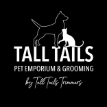 Tall Tails Pet Emporium and Grooming