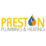 Preston Plumbing & Heating