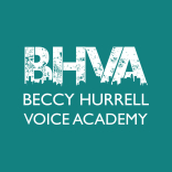 Beccy Hurrell Voice Academy