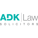 ADK Law Solicitors