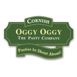 Oggy Oggy Pasty Co