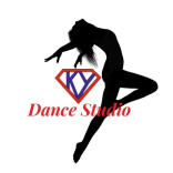 KY Dance Studio