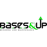 Bases & Up Building and Maintenance Services