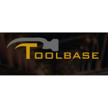 Toolbase
