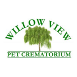 Willow View Pet Crematorium