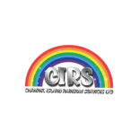 Channel Island Rainbow Services Ltd
