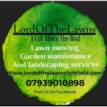 Lord of the Lawns