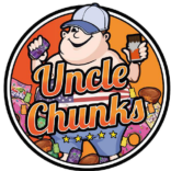 Uncle Chunks