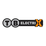 TB Electrix Ltd.