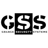 Grange Security Systems Ltd.