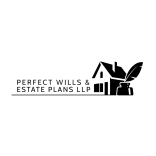 Perfect Wills and Estate Plans LLP