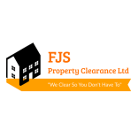 FJS Property Clearance