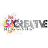 SB Creative Design and Print