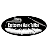 Eastbourne Music Tuition