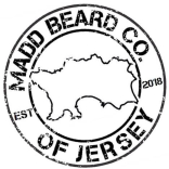 MADD Beard Co