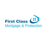 First Class Mortgage & Protection