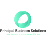 Principal Business Solutions Ltd
