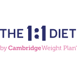 The 1:1 Diet with Heidi