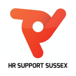 HR Support Sussex