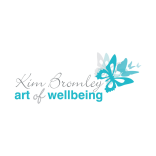 Art of Wellbeing