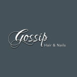 Gossip Hair and Nails Salon
