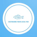 Eastbourne Fresh Local Fish